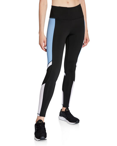 Neiman At Call Marcus Last Activewear Women's QCxtdshr