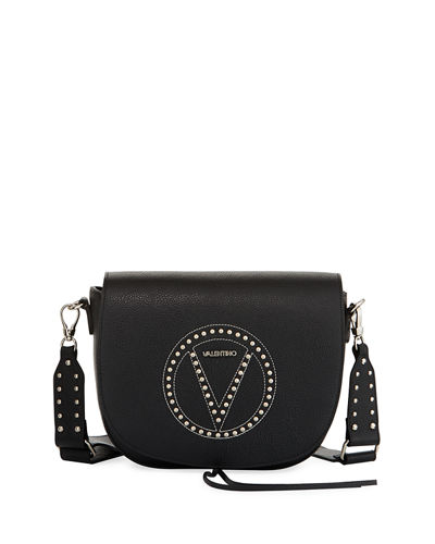 Women S Crossbody Bags Saddle Amp Leather At Neiman Marcus