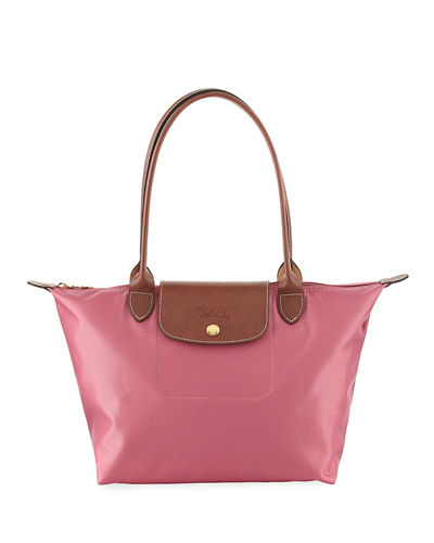 Longchamp Le Pliage Neo Small Tote Bag af63f37280b64