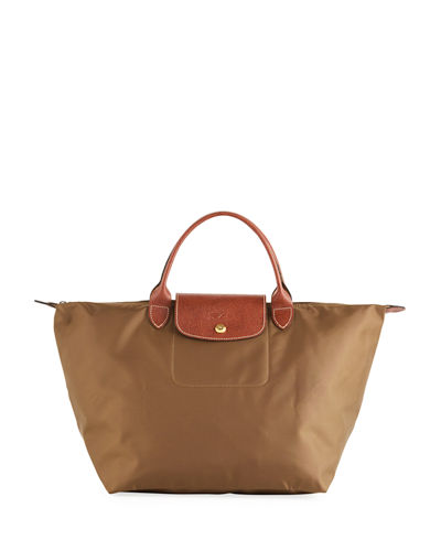 Longchamp Le Pliage Medium Tote Bag e5001d6f80069