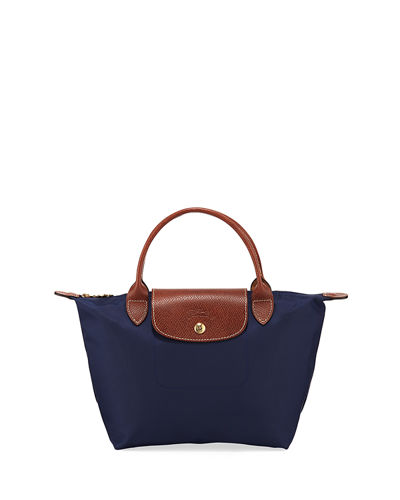 1162a1f9d7 Longchamp Bags for Women at Neiman Marcus Last Call