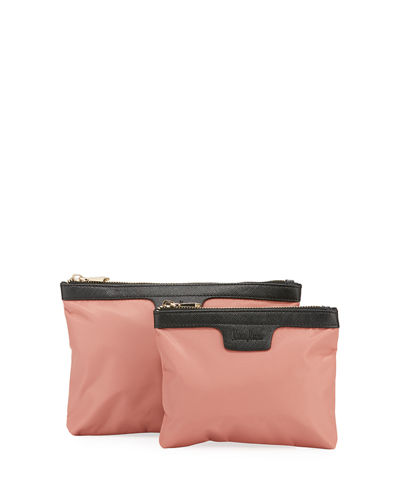 Ella Pouch Two-Piece Box Set