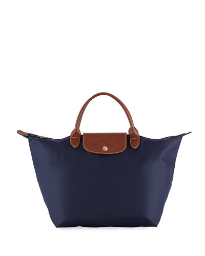 a860c718898 Longchamp Bags for Women at Neiman Marcus Last Call