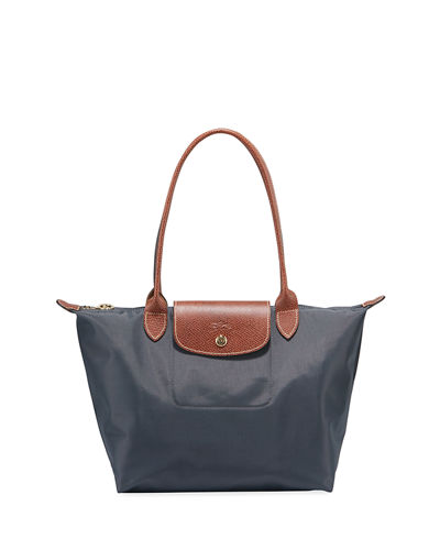 7baa3fcb31 Longchamp Bags for Women at Neiman Marcus Last Call