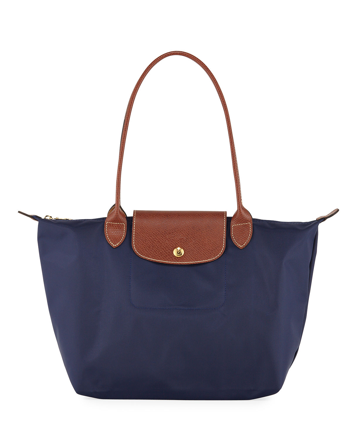 Le Pliage Small Shoulder Tote Bag