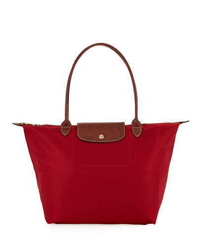 517894cfb Women's Tote Bags : Leather & Floral at Neiman Marcus Last Call