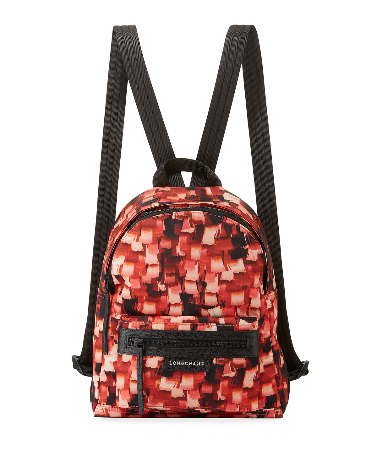 Le Pliage Neo Vibration Backpack
