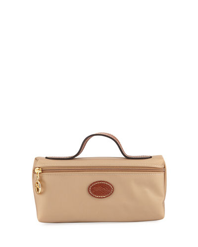 Le Pliage Cosmetics Bag