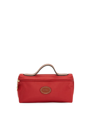 Le Pliage Cosmetics Bag by Longchamp