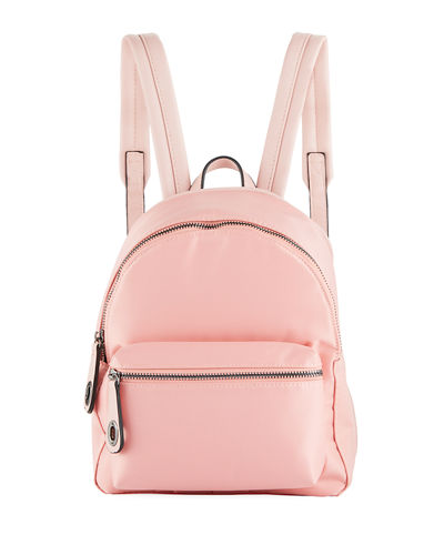 Paloma Nylon Backpack