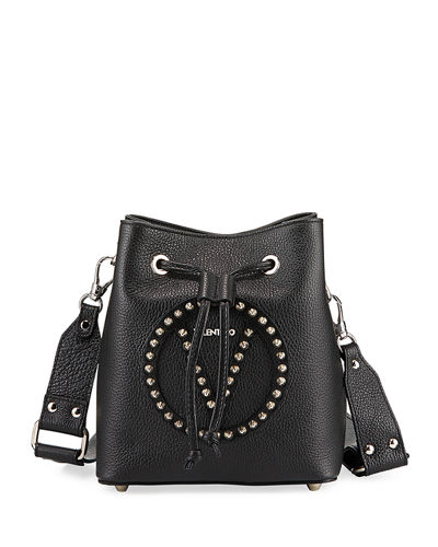 Leon Rock Dollaro Shoulder Bag