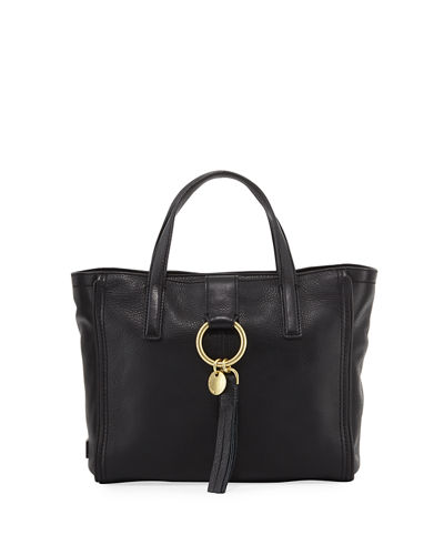 Cole Haan Fantine O Ring Group Small Tote