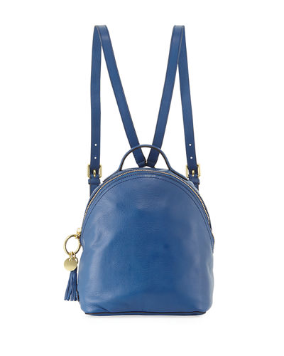 Fantine O-Ring Group Mini Backpack