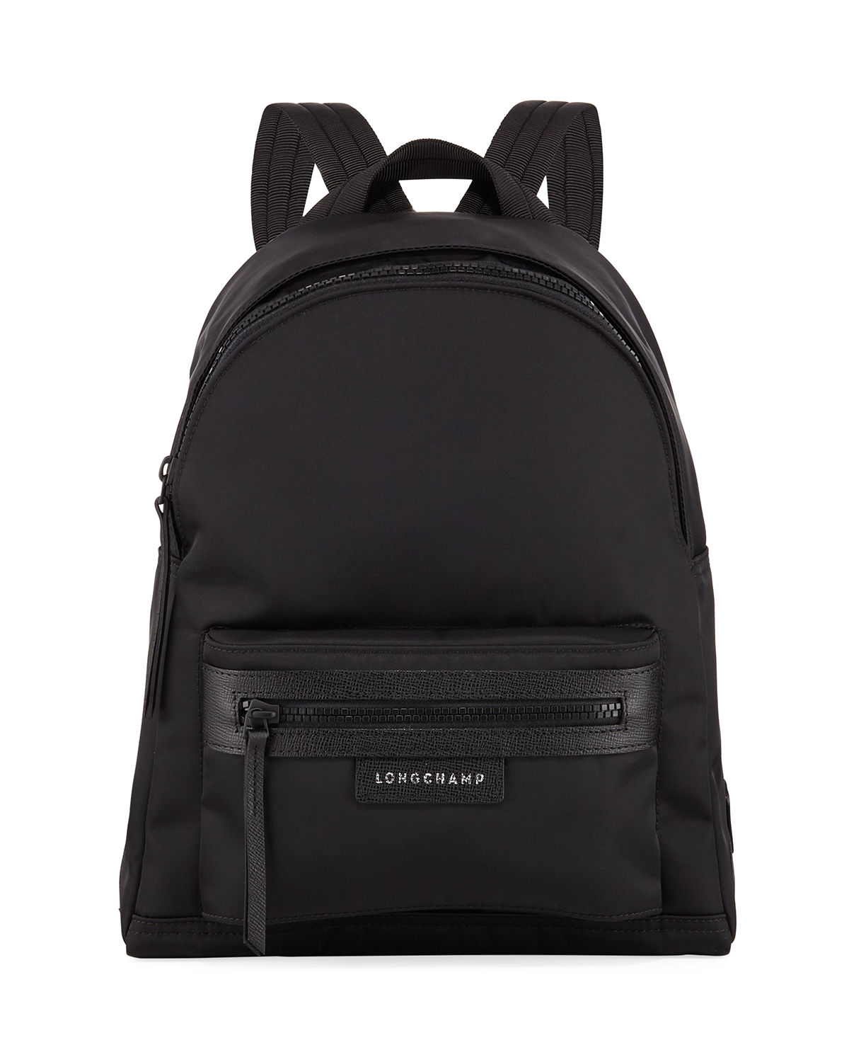 Le Pliage Small Nylon Backpack