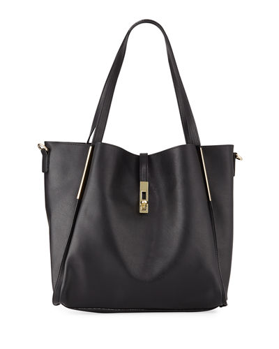22c5b4382fbf Clearance Handbags at Neiman Marcus Last Call