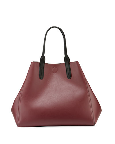 Clearance Handbags at Neiman Marcus Last Call 29a4009b06c7f