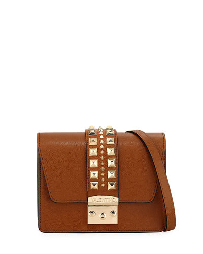 Benedicte Palmellato Crossbody Bag