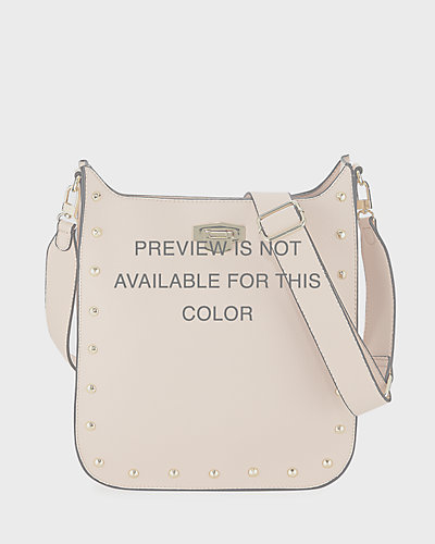 09a64c2e4cf8 Women s Crossbody Bags   Saddle   Leather at Neiman Marcus Last Call