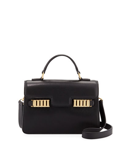 Paola Small Crossbody Bag