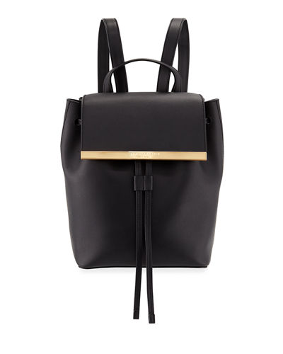a0ecb6067658 Designer Backpack   Drawstring Backpack at Neiman Marcus Last Call