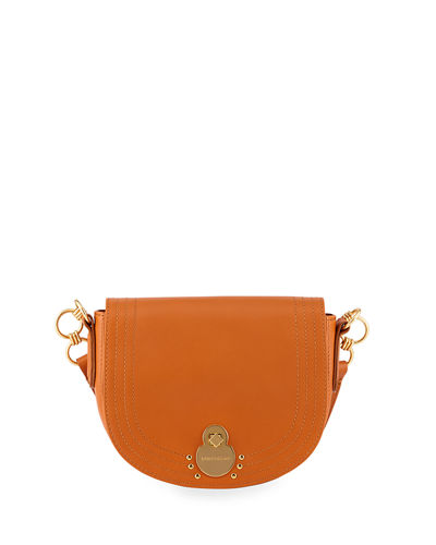 6edde04adc5f Alezane Leather Crossbody Bag. Add to favorites. Add to Favorites Add to  favorites. Quick Look. D56 ZUCCA  PUMPKIN. Longchamp