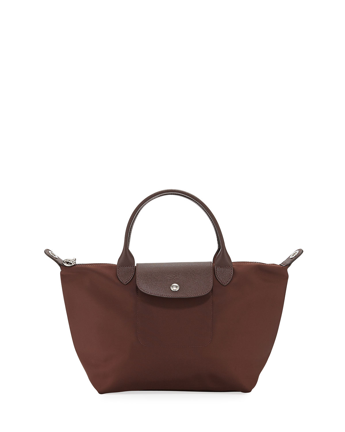 Le Pliage Neo Small Nylon Tote Bag