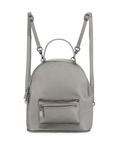 8b8034db0ff410 Designer Backpacks   Bucket Bags at Neiman Marcus Last Call