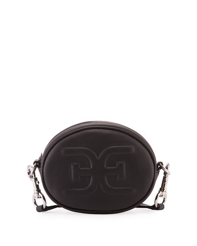 Daisy EE Convertible Shoulder/Belt Bag