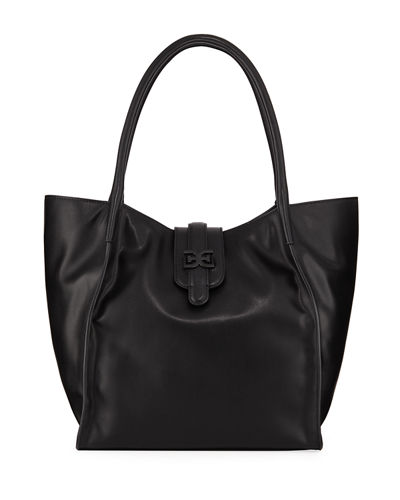 Weylyn Tall Tote Bag