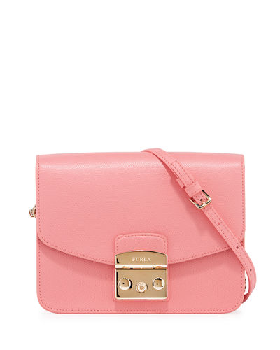 Clearance Handbags at Neiman Marcus Last Call 14146f95f00bb