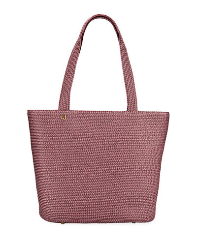 Squishee Medium Tote Bag