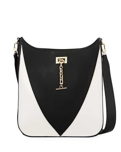 c9807fcd323 Women s Crossbody Bags   Saddle   Leather at Neiman Marcus Last Call