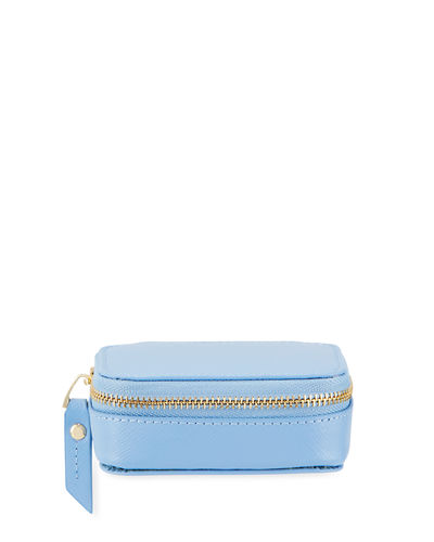 643238b42582 Travel Accessories : Cosmetic Bag & Pill Case at Neiman Marcus Last Call