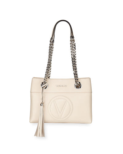 Women s Shoulder Bags   Leather Shoulder Bags at Neiman Marcus Last Call 61fe7ccd0b72a