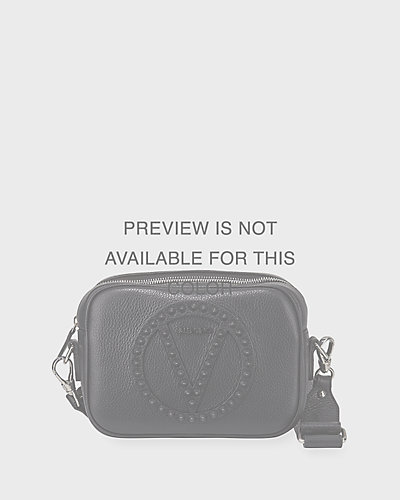 cbf20f690db0 Women s Crossbody Bags   Saddle   Leather at Neiman Marcus Last Call