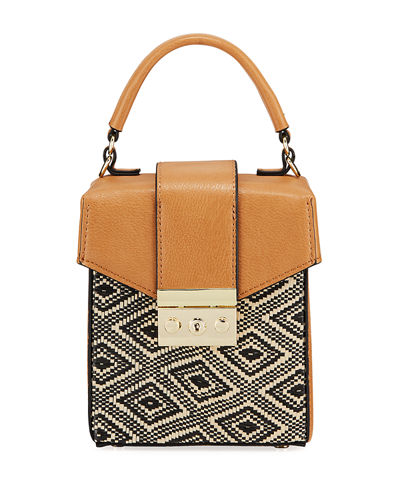 586da85ad2e4 Handbags under  99   Satchel Bags at Neiman Marcus Last Call