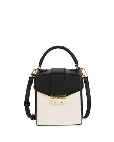 eaadb6ea33675c ... be4dc8df7c80 Neiman Marcus Handbags at Neiman Marcus Last Call ...