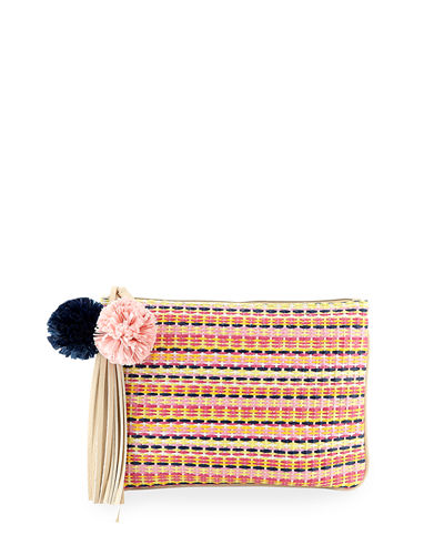 1f474fbab23e6f Women's Clutches : Travel & Envelope Clutches at Neiman Marcus Last Call