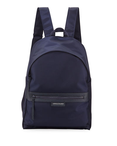 Le Pliage Neo Medium Backpack