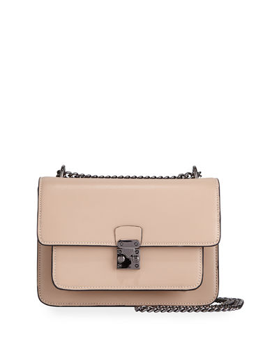 Georgia Convertible Shoulder Bag