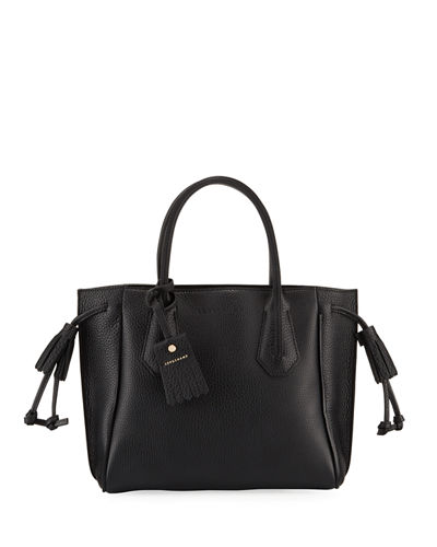 Penelope Small Tote Bag