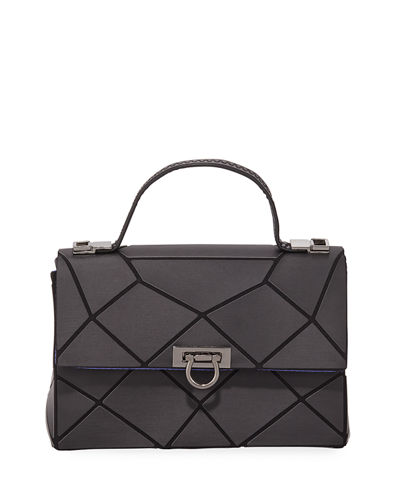 699bbaf6e Women's Satchel Bags : Leather Satchels at Neiman Marcus Last Call