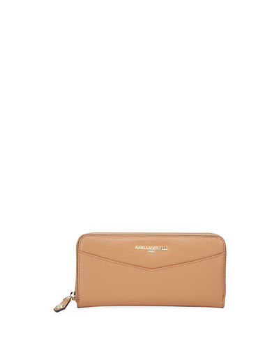 56554dfa8bf Leather Wallets : Women's & Tri-Fold Wallets at Neiman Marcus Last Call