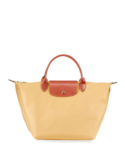 ec329a0ccdd Longchamp Bags for Women at Neiman Marcus Last Call