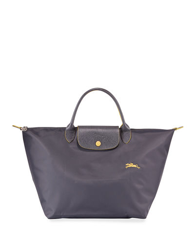 9172a1b71f2e58 Longchamp Bags for Women at Neiman Marcus Last Call
