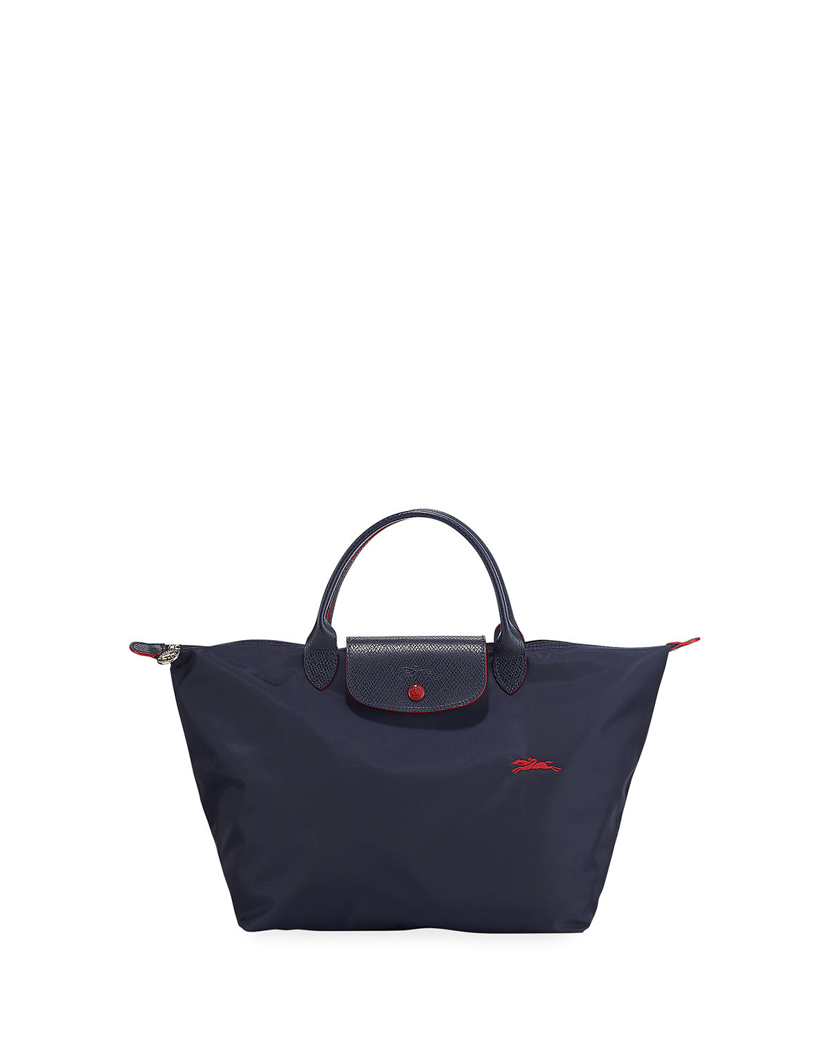 Le Pliage Club Tote Bag