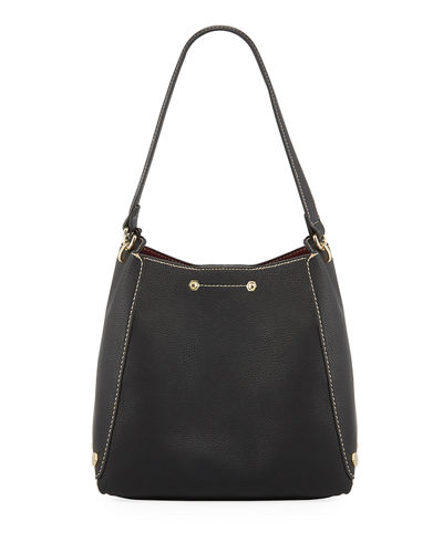 Hilde Bucket Bag