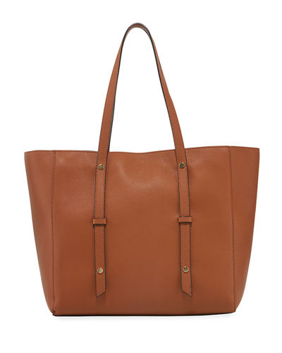 Adair Power-Up Tote Bag
