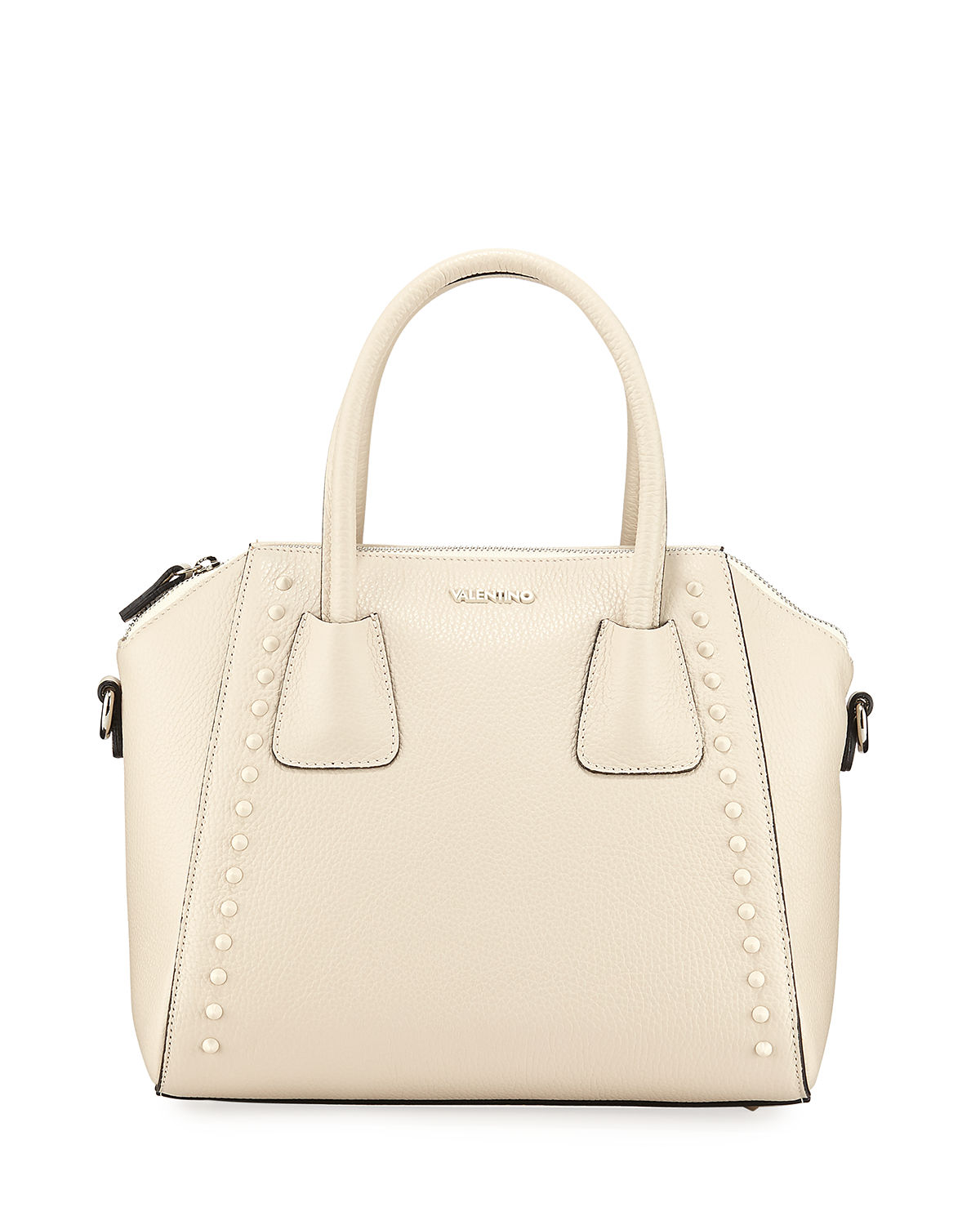 Minimi Preciosa Dollaro Top-Handle Satchel Bag