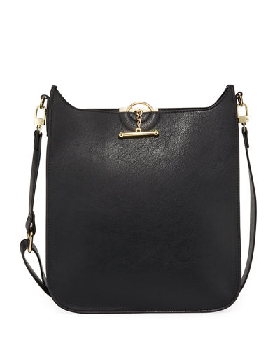 55c48bf26d Women's Crossbody Bags at Neiman Marcus Last Call